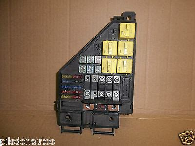 buy rover 25 replacement parts fuses and fuse boxes