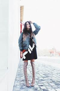 alex closet asos dress la robe noire lookbook With asos robe noire