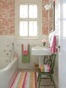 tiny bathroom ideas decorative ideas for small bathrooms home decorating ideas
