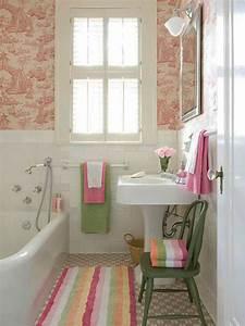small bathroom design videos