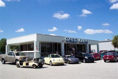 tom bush bmw jacksonville fl  car dealership