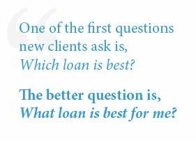 Home Loans and ... Refinancing Quotes