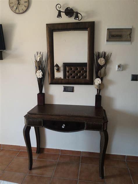 ladario studio ladario rooms sarti sithonia accommodation nikana gr