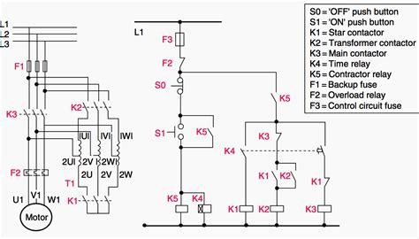 troubleshooting three basic hardwired circuits