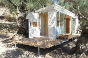 custom ranch floor plans light filled grid tiny home on wheels built for