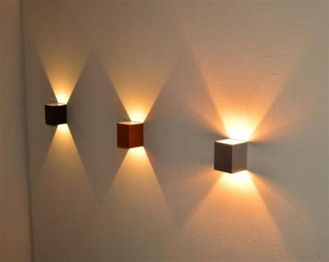 decoration wall light at rs 1850 piece s wall light