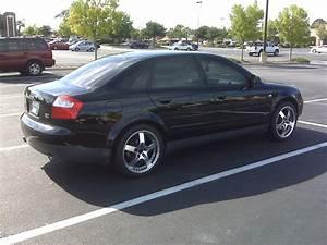 Audi A4 2003 : livin large 2003 audi a4 specs photos modification info at cardomain ~ Medecine-chirurgie-esthetiques.com Avis de Voitures