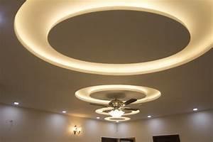 15 Inspiring Ceiling Styles For Home EVA Furniture