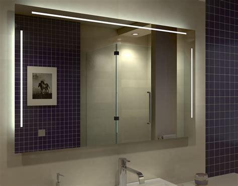 Badezimmer Gestaltungsideen Modern by Badezimmer Gestaltungsideen 7 Spiegel Typen F 252 R Ihr Bad