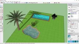 Logiciel Terrasse Gratuit : logiciel paysagiste gratuit francais free galerie with ~ Zukunftsfamilie.com Idées de Décoration
