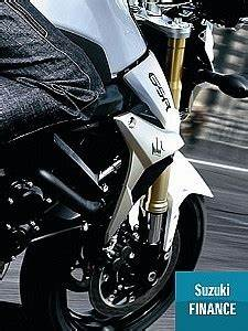 Suzuki Montlhery : offre de financement actualit westbike ~ Gottalentnigeria.com Avis de Voitures