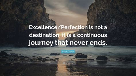 Motivational Quotes Journey