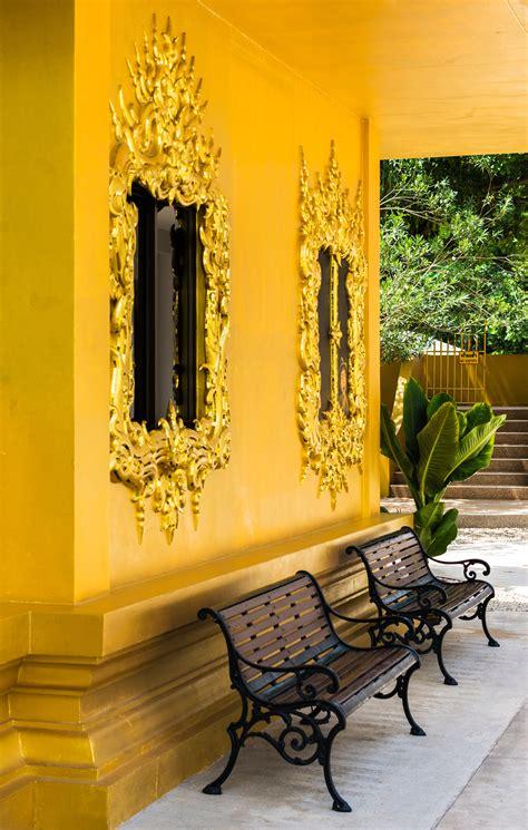 images gratuites maison asie salon meubles chambre