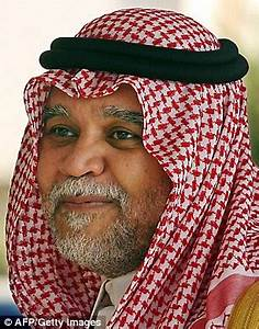 Indirect 9/11 link to Saudi royal revealed in 28 ...