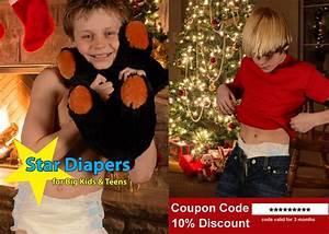 Star diapers catalog pdf