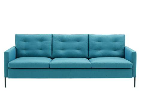 canap ligne roset ligne roset sofas lignet roset sofa set by ligne avworld