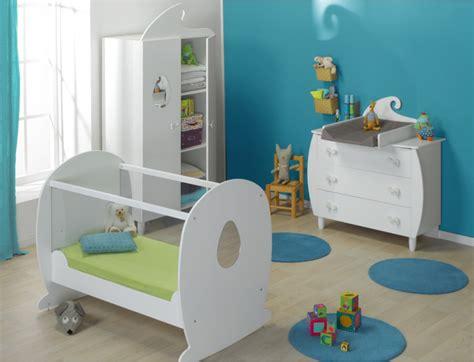 chambre bebe plexiglas chambre bébé katherine roumanoff