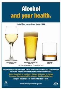 Stephen Spillane's My Opinion: Brillaint Alcohol Awareness ...