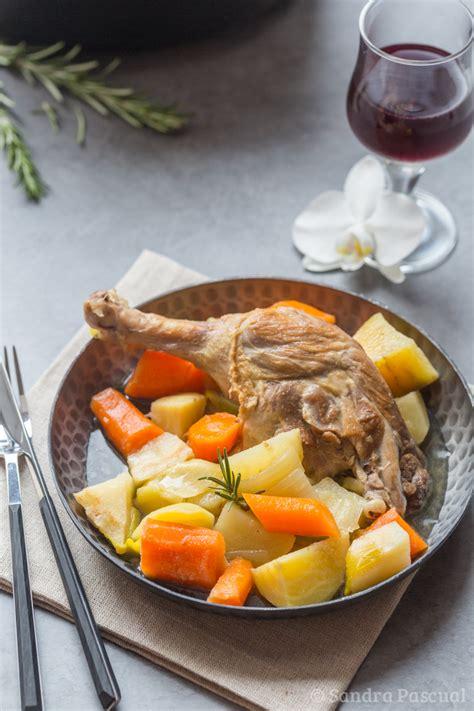 cuisine poule au pot temps de cuisson poule au pot 28 images 27 best images