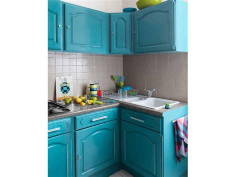 facade placard cuisine cuisine 12 astuces pour relooker facilement vos placards décoration