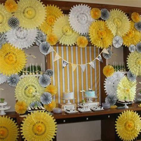 pcsset wedding decorative  props supplies color