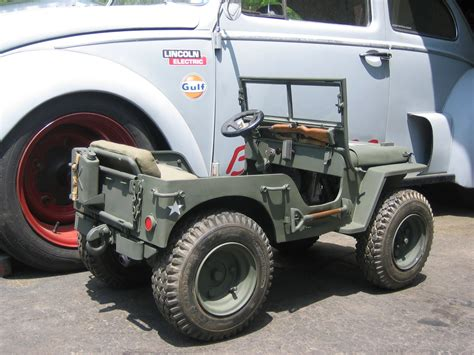 jeep body new jeep body kits for golf carts bodykit