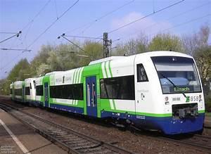 S Bahn Erfurt : hanover s bahn german u bahn wiki fandom powered by wikia ~ Orissabook.com Haus und Dekorationen