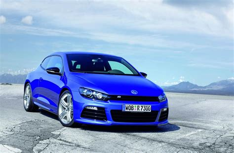 Volkswagen Scirocco Picture by 2010 Volkswagen Scirocco R Picture 301320 Car Review