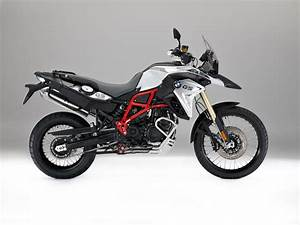 Bmw F800 Gs : 2017 bmw f700gs f800gs adventure unveiled updates ~ Dode.kayakingforconservation.com Idées de Décoration