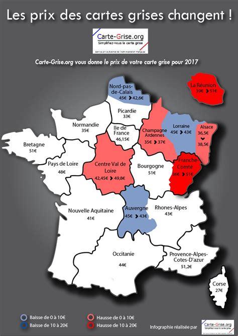 sous préfecture d 39 antony toutes les infos pour vos prix de la carte grise en 2017 par région