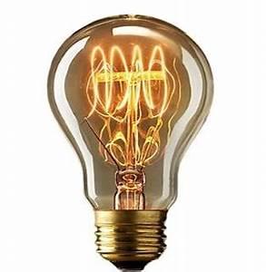 Deko Led Leuchtmittel : deko leuchtmittel lichthaus halle ffnungszeiten ~ Markanthonyermac.com Haus und Dekorationen