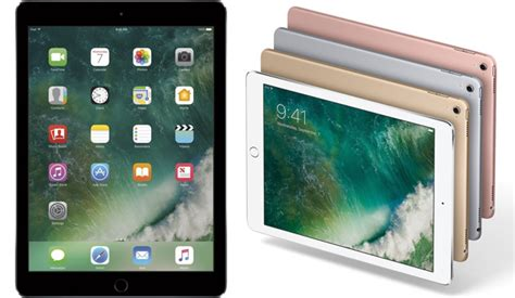 ipad air 32gb price best