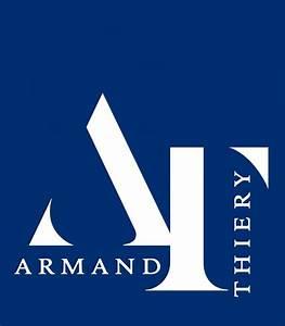 Armand Thiery : Vêtements Femme Dijon 21000 14 rue bossuet