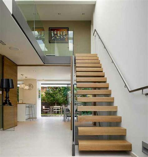 interior rumah minimalis modern  lantai google search