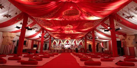 rama tent house delhi portfolio rama tent house