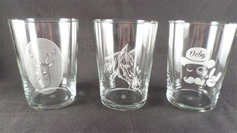 vasos de sidra grabados lasergraf grabados  marcajes sl