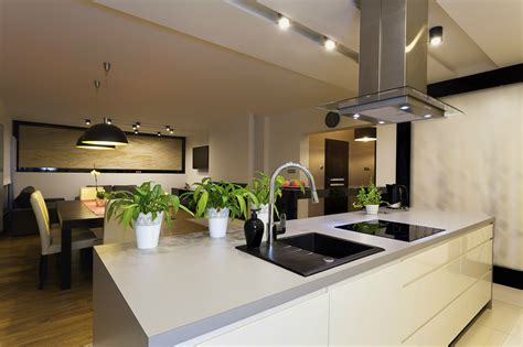 color temperature for kitchen led color temperature buyers guide 1000bulbs 5556