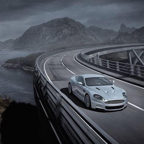 Aston Martin Dbs, Hd Wallpaper, Car