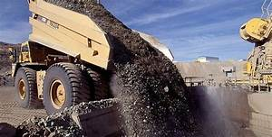 South Africa's Mining Industry: Turning Waste into a ...
