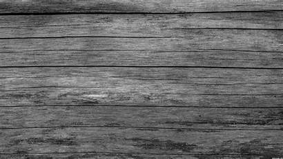 4k Wood Backgrounds Grey Pc Resolution Solid