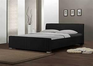 160 Oder 180 Bett : bettw sche doppelbett metall mit nachttisch bett metall ~ Bigdaddyawards.com Haus und Dekorationen