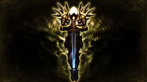 2012 Diablo 3 Tyrael Wallpapers - HD Wallpapers 98151