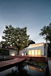 Kleine Häuser Architektur : kleine h user unter 100 quadratmeter medienservice holzhandwerk ~ Sanjose-hotels-ca.com Haus und Dekorationen