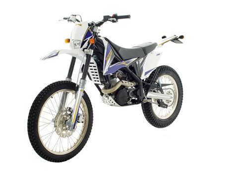 2013 sherco x ride 125 picture 536111 motorcycle