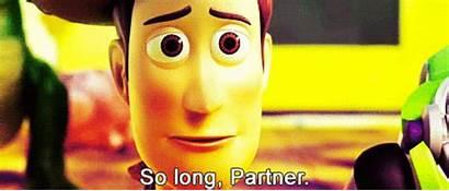 Story Toy Partner Cars Woody Pixar Disney