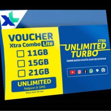 Inilah yang menjadi pertanyaan utama. Paket Xl Unlimited Tanpa Kuota / Paket Internet Unlimited Tanpa Fup Axis Paketsakti Com 2020 ...
