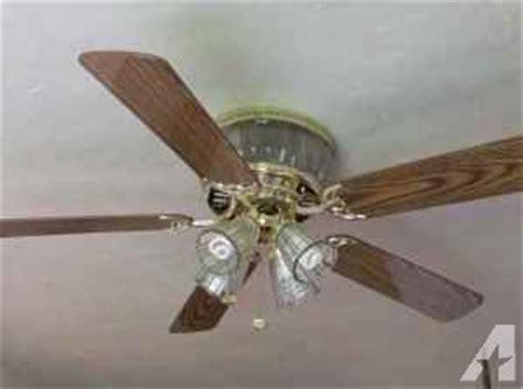 ceiling fan elkton  sale  roseburg oregon