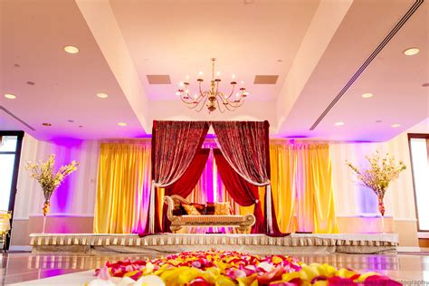 decoration pictures inspirations imperial decor