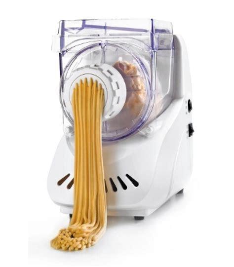 cuisiner des pates fraiches machine de fabrication de pâtes fraîches de lacor