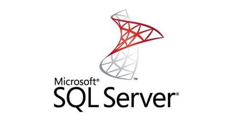 upgrading  sql server  part   pro